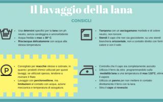 infografica lavaggio lana(4)
